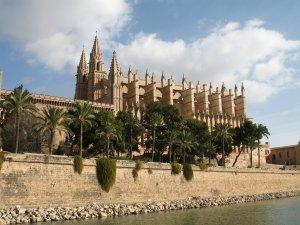 Испания - какая ты?