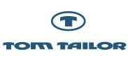 Коллекция женской одежды Tom Tailor