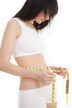 очищение организма жиров
