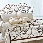 Качественное постельное белье для гостиниц