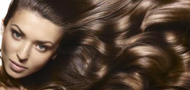 прическа волосы