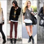 «Pronto Moda» — стильная женская одежда