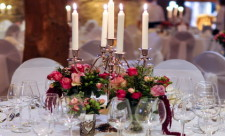 Taj-Banquet-Hall-Banner