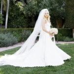 Оформление свадеб от weddydreams.od.ua