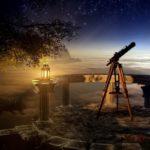 Астрология в жизни человека