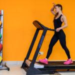 «Пеликан» — лучший фитнес-зал в Краснодаре
