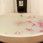 Из какого материала ванна лучше?