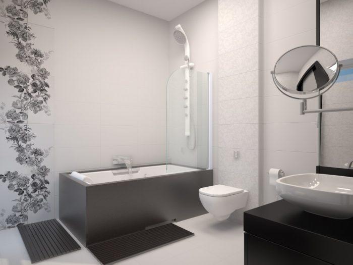 Из какого материала выбрать ванну? Стальная