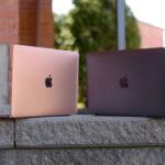 Макбук. Как выбрать и какие бывают Macbook?