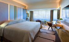 постельное белье гостиница отель