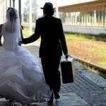 Брак с иностранцем: выходить замуж или нет?