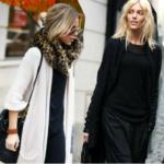 Milana Style — модная отечественная одежда