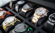 Как выбрать часы для мужчины