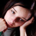 Психологическое здоровье — важная часть здоровья общего