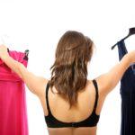 Что надеть в клуб: советы моднице