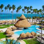 Доминикана райский уголок для отдыха.
