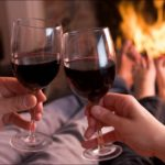 Романтический вечер для любимого: советы по организации