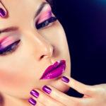 Рекомендуем салон красоты в Киеве «Charm»
