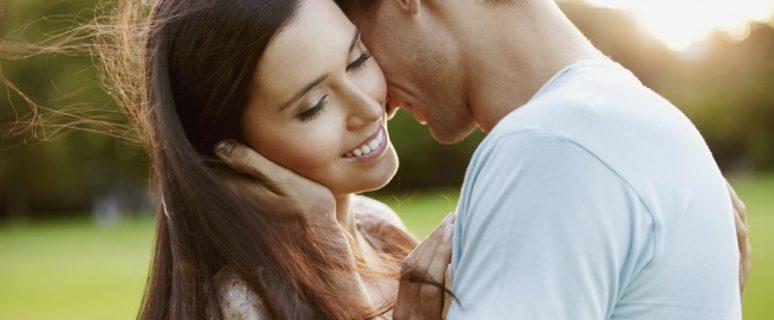 Мужская психология в любви