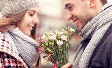 Особенности психологии мужчин в любви