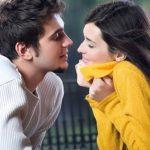 Сайт знакомств svidaniya.su