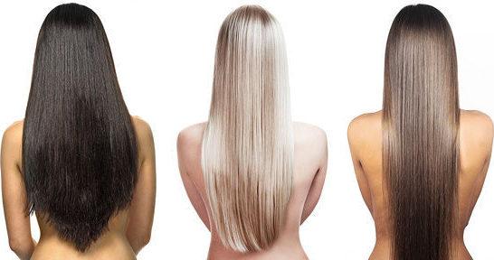 Какой тип наращивания волос лучше