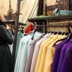 Как  правильно выбирать зимнее пальто