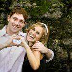 Как выбрать сайт для знакомств?