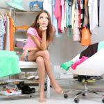 Организация совместных покупок: мой опыт