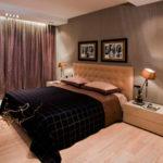 Какой должна быть комната для пожилого человека