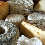 Насколько полезен сыр для человека