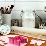 Кухонные мелочи, которые должны быть под рукой у хозяйки