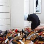 Модная обувь сезона 2017-2018
