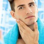 Как правильно выбрать средство после бритья