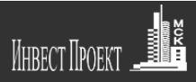 инвест проект