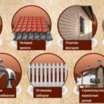 Какой компании поручить ремонт дома в Серпухове?