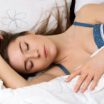 Как правильно выбирать постельное белье