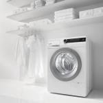 Ремонт стиральных машин от msb24.ru
