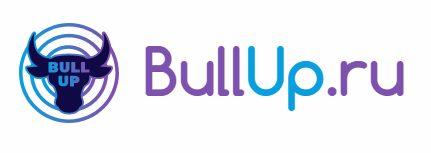bull up