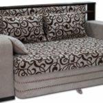 Диван-кровать: правила выбора