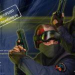 Обзор сайта kiberolimp.ru