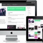 Услуги веб-студии resultsite.ru