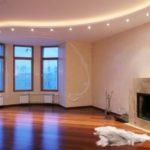 В какой компании Санкт-Петербурга заказать ремонт квартиры в новостройке?