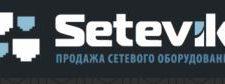 сетевик