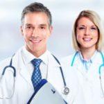 СМ-Клиника — сеть многопрофильных клиник