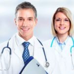 Хирургическое лечение гидронефроза