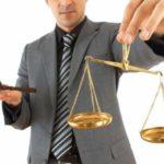Почему лучше выбирать опытного семейного адвоката?