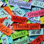 Курсы испанского языка в Днепре от youspeak.com.ua