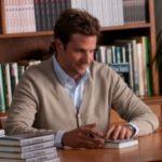 Как найти своего читателя начинающему автору