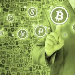 Биткоин-казино profit-bitcoin.com